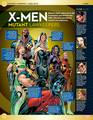 X-men Mutant Lawkeepers - x-men photo