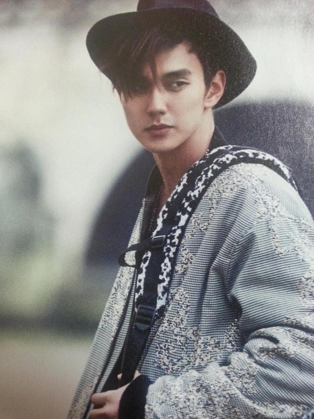 Yoo seung ho images yoo seung ho for grazia hd wallpaper and yoo seung ho images yoo seung ho for grazia hd wallpaper and background photos altavistaventures Image collections