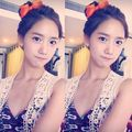 Yoona beauty❤ ❥ - girls-generation-snsd photo