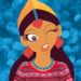 YumYum Christmas Icon - childhood-animated-movie-heroines icon