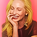 angel candice;  - candice-accola icon