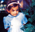 baby paris jackson - paris-jackson photo