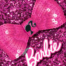 búp bê barbie bliss