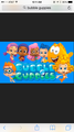bubleguppies - bubble-guppies photo