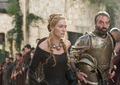 cersei and meryn trant - house-lannister photo