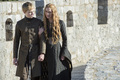 cersei and tommen - house-lannister photo