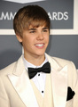 cute even in formal dress!!!!!!!!!!!! - justin-bieber photo