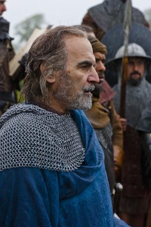 duke of york (richard II part)