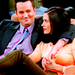 friends icons