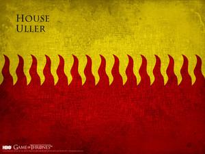 house uller