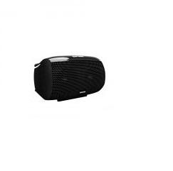 iZotron MiniBoom Speaker
