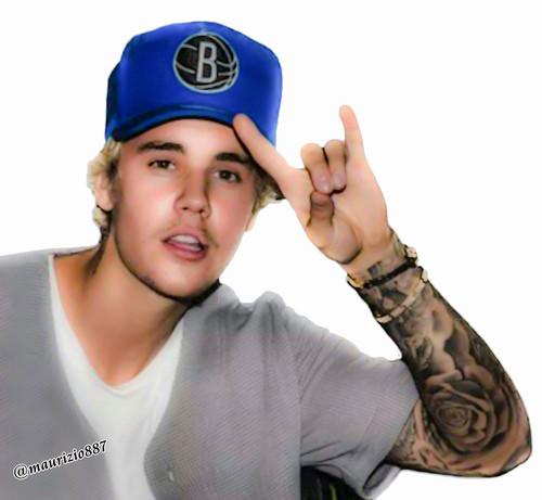 Justin Bieber wallpaper possibly with a berretto, tappo and a casquet titled justin bieber 2015