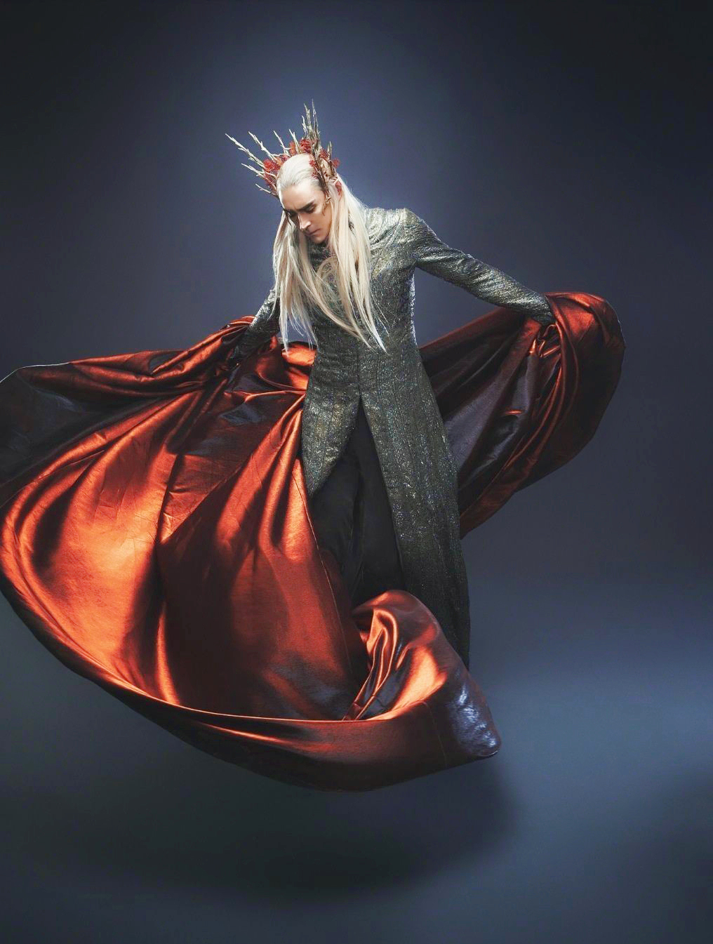 Elf arwen fucked sexy images