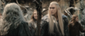 king thranduil - thranduil photo