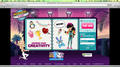 look at the login person :O - moviestarplanet-com photo