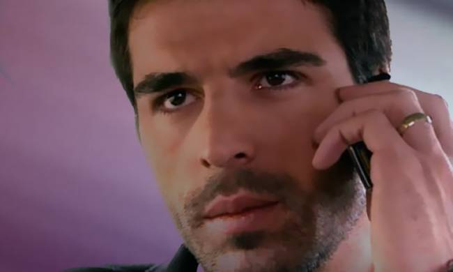 9.  SÎLA - Puterea destinului - comentarii Comments about serial and actors  - Pagina 40 Mehmet-akif-alakurt-sila-the-tv-series-38068637-650-390