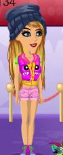 my bestie her user name is vannah22134