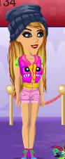 my bestie her user name is vannah22134