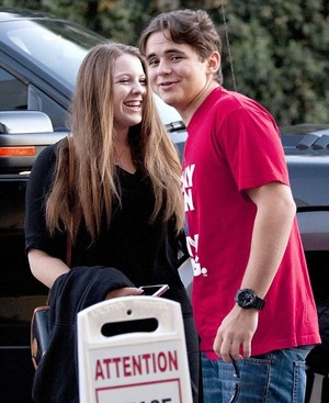 nikita bess and prince jackson