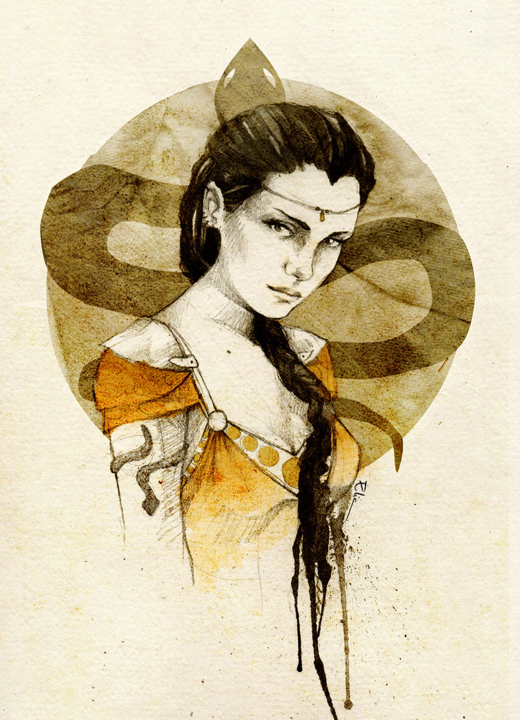 Sand snakes images nymeria sand hd wallpaper and background photos sand snakes images nymeria sand hd wallpaper and background photos voltagebd
