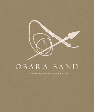 obara sand