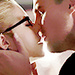 olicity_arrow