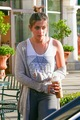 paris jackson 2014 - paris-jackson photo