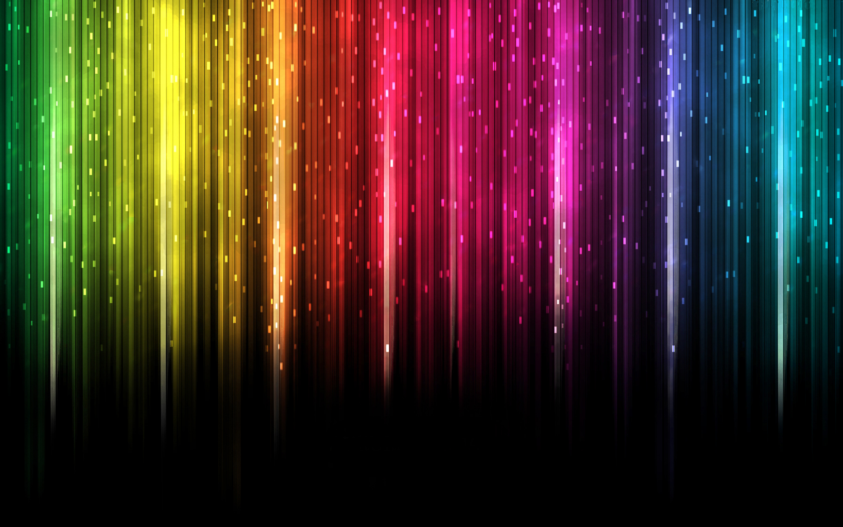 colorful fever images pretty colors HD wallpaper and background ...