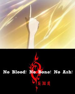 red king's clan