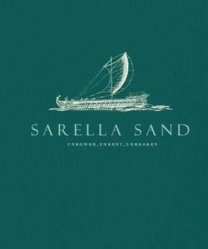 sarella sand