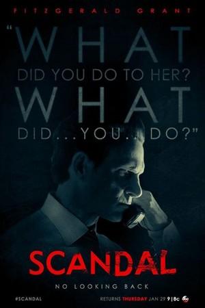 season 4 promo posters