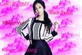 snsd yuri edit - girls-generation-snsd fan art