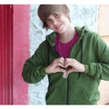 so cute..aww<3333 - justin-bieber photo