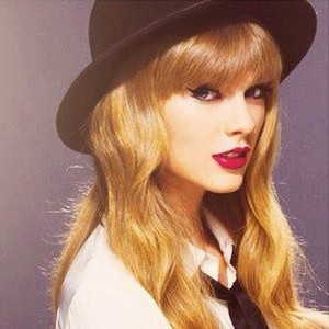 taylor looking and and been on my dp