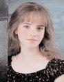 tumblr hermione