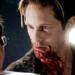 tv show : true blood - vampires icon