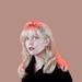 twin peaks - twin-peaks icon