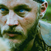 vikings Иконки
