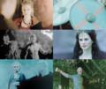 vikings photoset - vikings-tv-series fan art