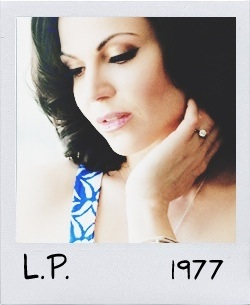 """1989"" Inspired Polaroid 