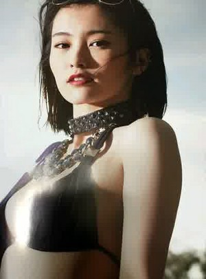 山本彩 2nd 写真集「SY」