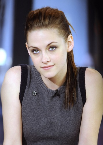 Kristen stewart images 3 beautiful kristen 3 hd wallpaper and kristen stewart wallpaper probably with a portrait entitled 3 beautiful kristen 3 voltagebd Image collections