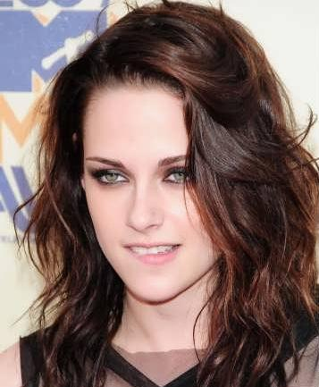 Kristen stewart images 3 beautiful kristen 3 wallpaper and kristen stewart wallpaper containing a portrait entitled 3 beautiful kristen 3 voltagebd Image collections