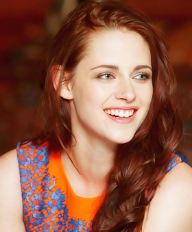<3 Beautiful Kristen <3