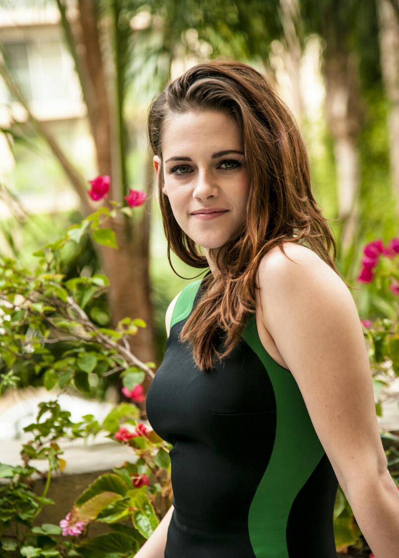 <3 Beautiful Kristen <3