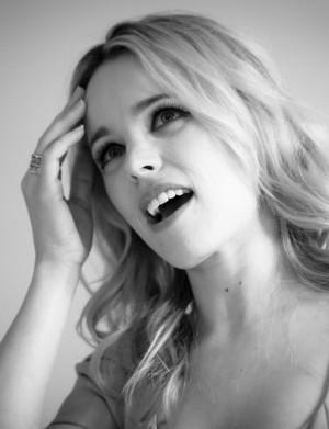 <3 Beautiful Rachel <3