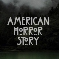 ✖ American Horror Story ✖