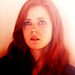 Amy Adams - amy-adams icon