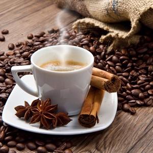 ★ Coffee ★
