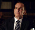 ☆ Coulson ☆
